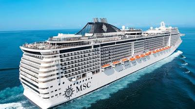 cruise free