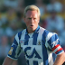 Stefan Lindqvist dead at 52 after eight-year battle with ALS