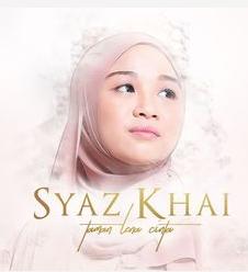 Lagu Syaz Khai - Taman Lena Cinta Mp3