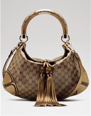 e801f8a59736 (source   http   avis-membres.ebay.fr Gucci -vrai-et-contrefacon W0QQugidZ10000000004408360)