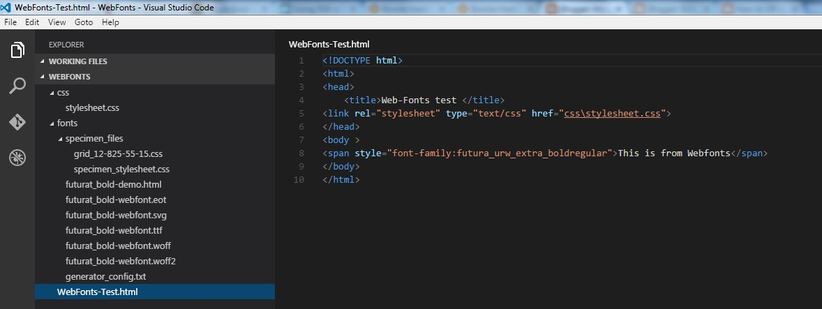 How to C# Socket Programming using Visual Studio Net: How to include