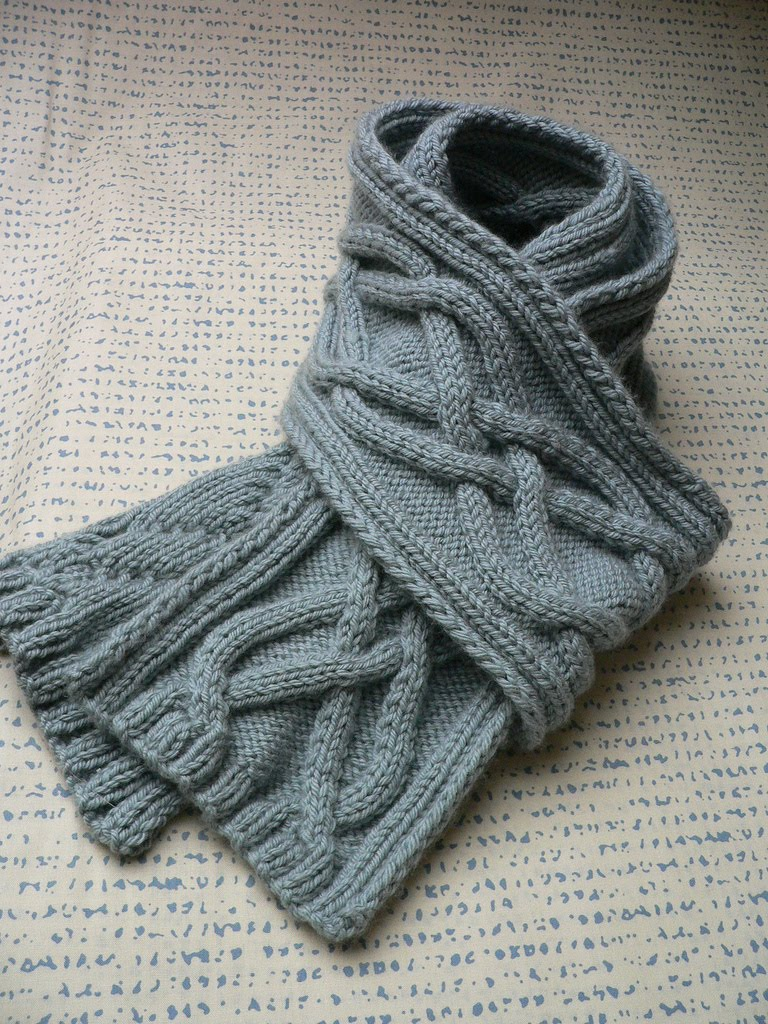 Knitting Patterns Free: easy knitting pattern's