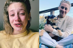 'Riverdale' Actress Lili Reinhart's Dog Milo Was Attacked During A Walk