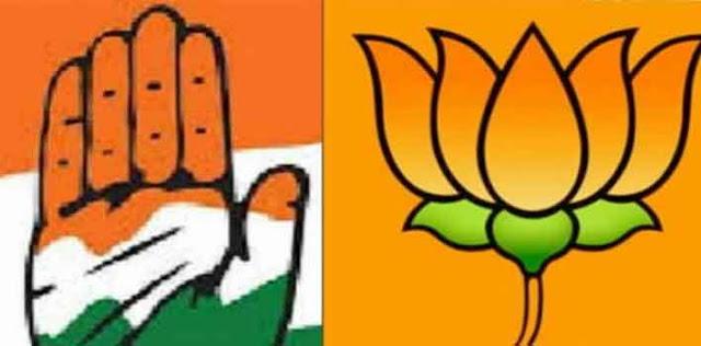 29 अप्रैल को होंगे राजस्थान की 13 लोकसभा सीटों पर चुनाव