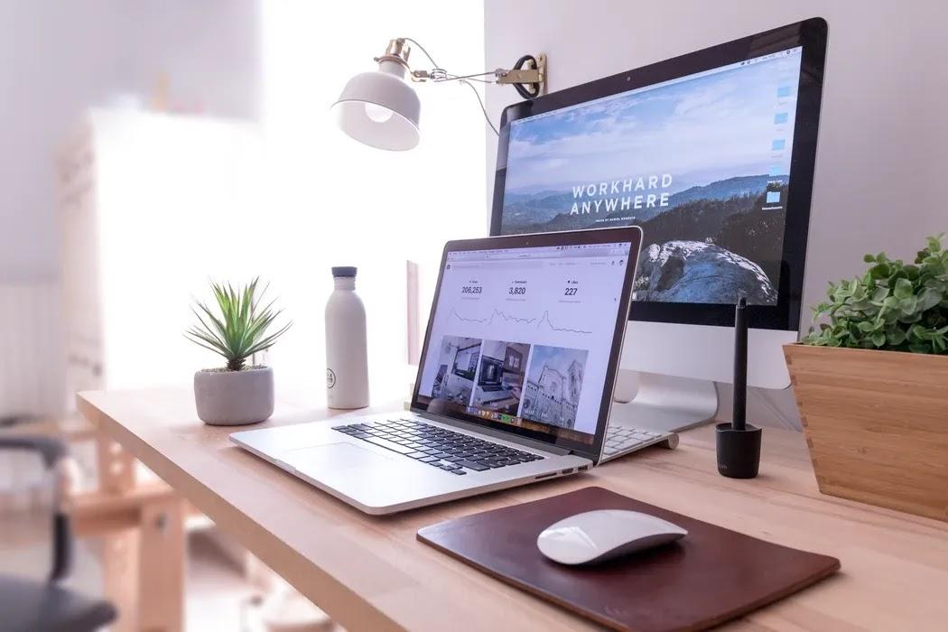 كيفية تسريع موقع الويب الخاص بك - نصائح سريعة
