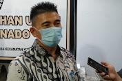 KPU Manado Sosialisasi Penerapan Protokol Kesehatan Covid-19 Untuk Setiap Tahapan Pilkada
