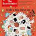 As gigantes da tecnologia estarão ligadas a uma grande confusão, segundo capa mais recente da Revista The Economist