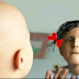 Προειδοποίηση για πασίγνωστο οικιακό προϊόν που προκαλεί λευχαιμία και καρκίνο σε παιδιά