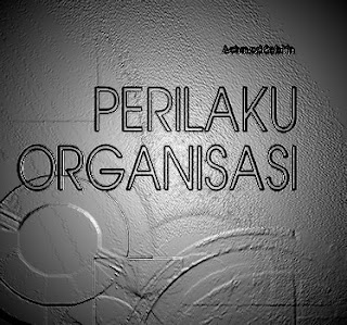 EKMA4158 Perilaku Organisasi
