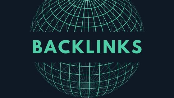 What Are Backlinks? A Complete Guide