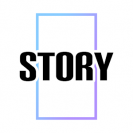 StoryLab – insta story art maker for Instagram Apk v3.5.4 (VIP)