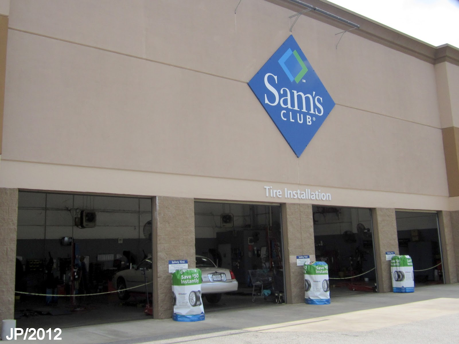 Sam'S Club Auto >> Top 1 Complaints And Reviews About Sam39s Club Hearing Aids