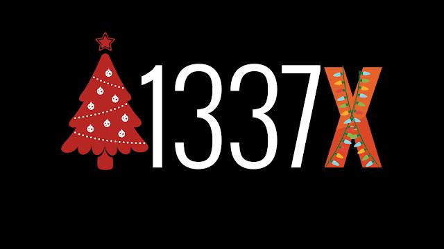 موقع 1337x