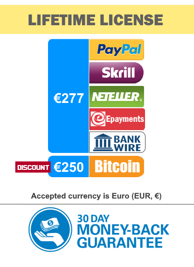 https://www.scalarfx.com/p/payment-methods.html