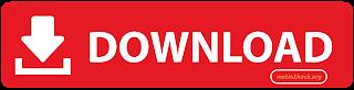 İndir - Download