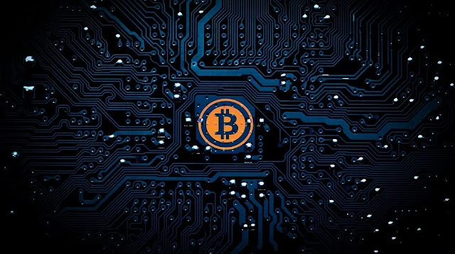 role of vpn in bitcoin trading crypto security