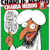 Arabia Saudita, un ateo blasfemo será castigado con 10 años de cárcel y dos mil latigazos