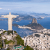 Brasil el país con más recuperados de covid- 19
