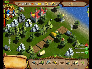 LINK DOWNLOAD GAMES royal settlement 1450 FOR PC CLUBBIT