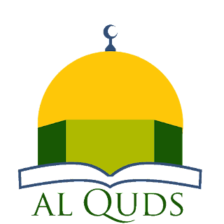 Al-Quds Kudus Complete 2 Albums 16 MP3s Qasida and Sholawat
