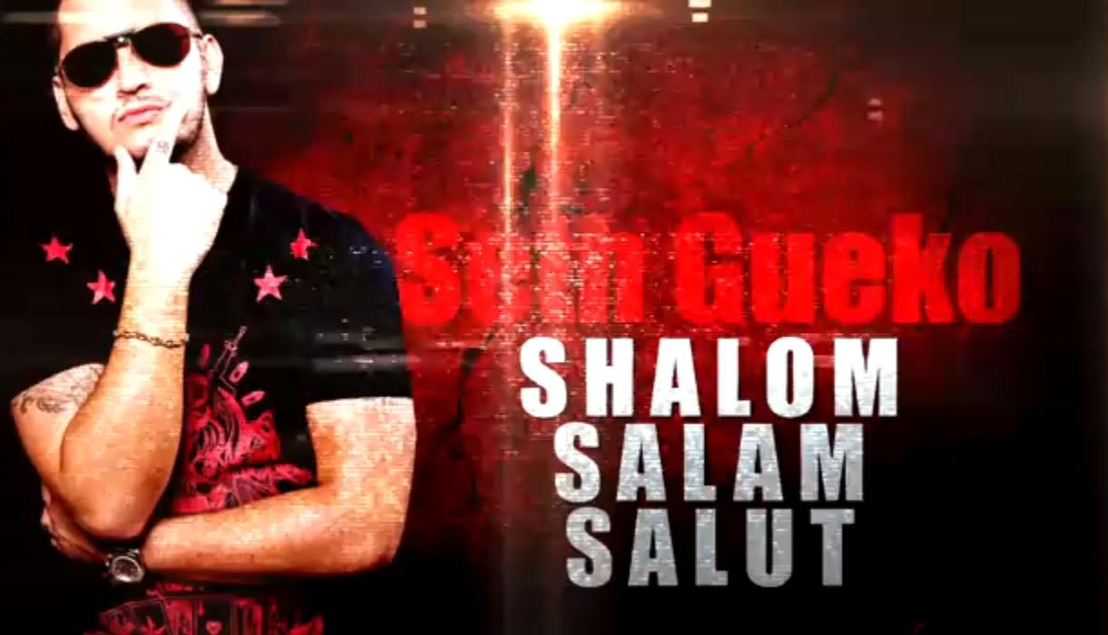 Seth gueko shalom salam salut download itunes