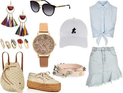 https://s-fashion-avenue.blogspot.com/2020/09/looks-tiers-trend-dominating-2020.html