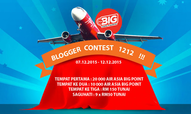 Lakiterok menang big point air asia