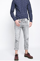 pantaloni-blugi-barbati-g-star-raw2