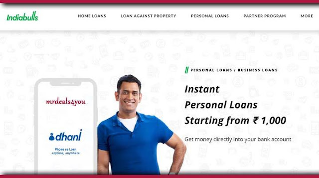 Top 10 loan apps in india dhani apps
