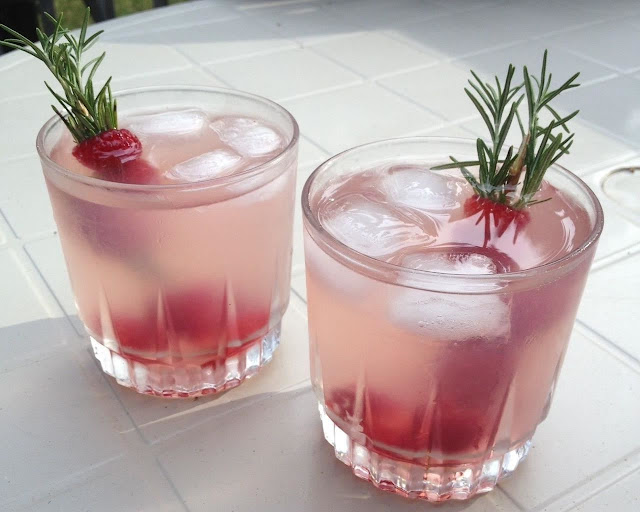 evde ağrılara iyi gelen bitkisel içecek nasıl yapılır