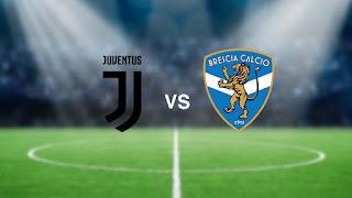 مشاهدة مباراة يوفنتوس وبريشيا بث مباشر 24-09-2019 الدوري الايطالي