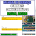 Esquema Elétrico Manual de Serviço Sony Xperia C3 C2304 , C2305 Celular Smartphone - Schematic Service Manual