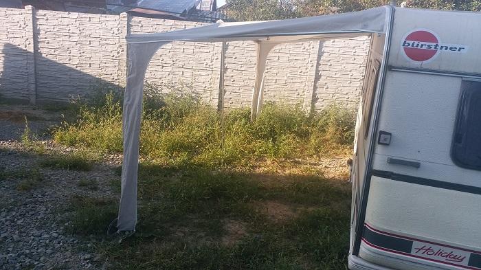 veranda-schelet-aluminiu