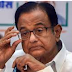 Before P Chidambaram was taken into custody by the CBI team, there will be a restorative assessment-August 2019