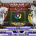 Agen Piala Dunia 2018 - Prediksi Sevilla vs Real Madrid 10 Mei 2018