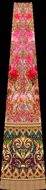 lehenga choli,lehenga,bridal lehenga,ghagra choli,lehenga design,lehenga online,salwar kameez,lengha choli,lehnga,choli,lehenga choli online,chaniya choli,wedding lehenga,lehenga dress