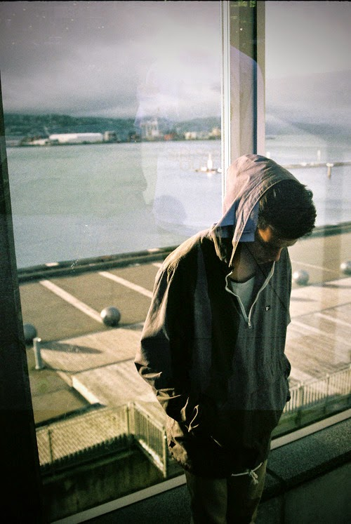 Sad Boy Alone Quotes: Alone Boys Profile Pictures For Facebook