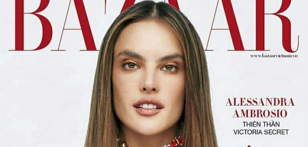https://beauty-mags.blogspot.com/2019/02/alessandra-ambrosio-harpers-bazaar.html