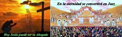 Jesús-Abogado-y-Juez