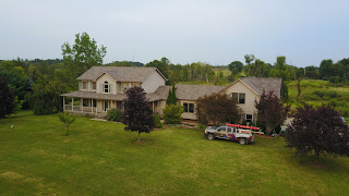 Roofman USA provides expert roof replacement in Ann Arbor, MI and all over Washenaw County
