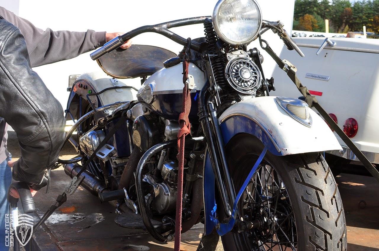 motorcycle swap meet in ct