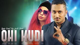 Ohi Kudi – Beat – Jack Love Video HD Download