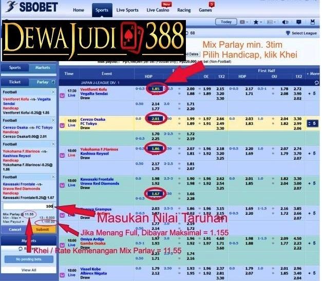 dewajudi388.com