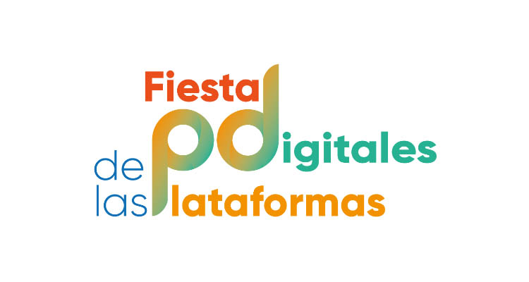 Llega la Fiesta de las Plataformas Digitales ¡Descúbrela!
