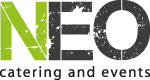 NEO-Catering-Logo