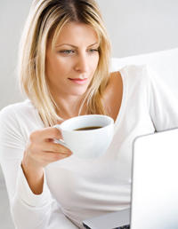 Image Result For How Many Calories In A Cup Of Coffee With Sugara