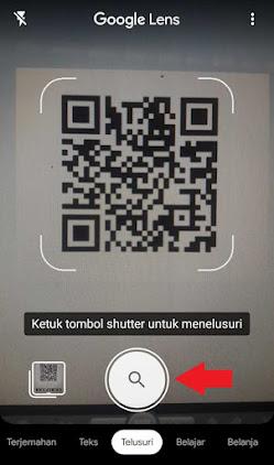 scan barcode di hp sendiri - 3