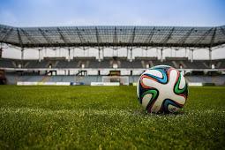 Undian  Piala EURO 2020 Menghasilkan Grub Neraka