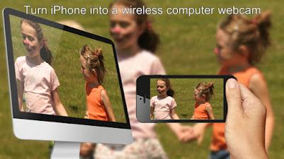 EpocCam-Wireless-Virtual-Computer-Webcam