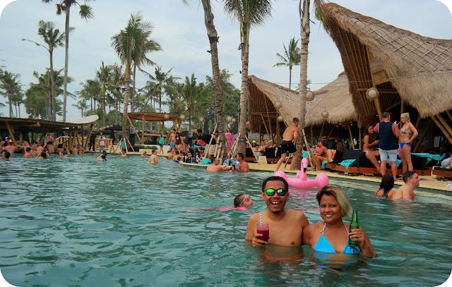 Finns_Beach_Club_Bali_Canggu
